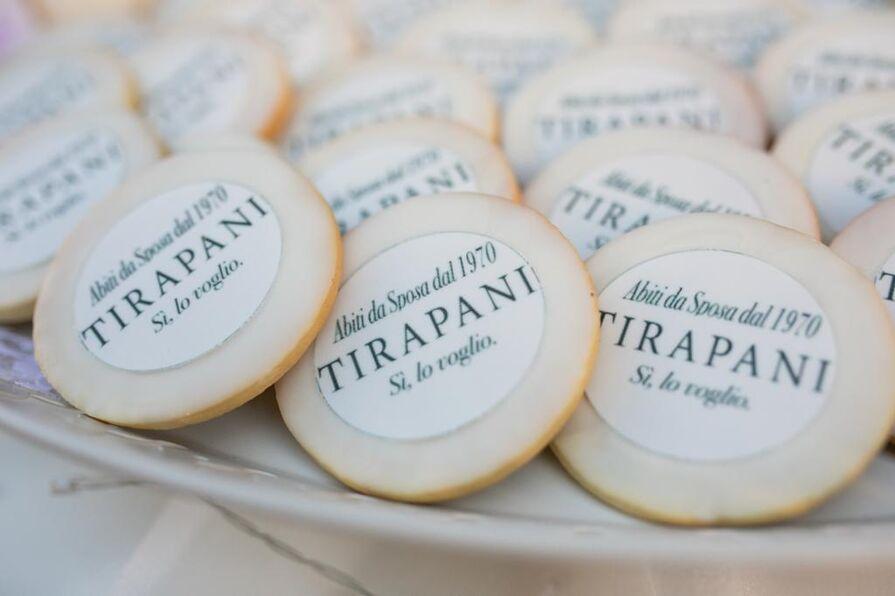 Tirapani Atelier