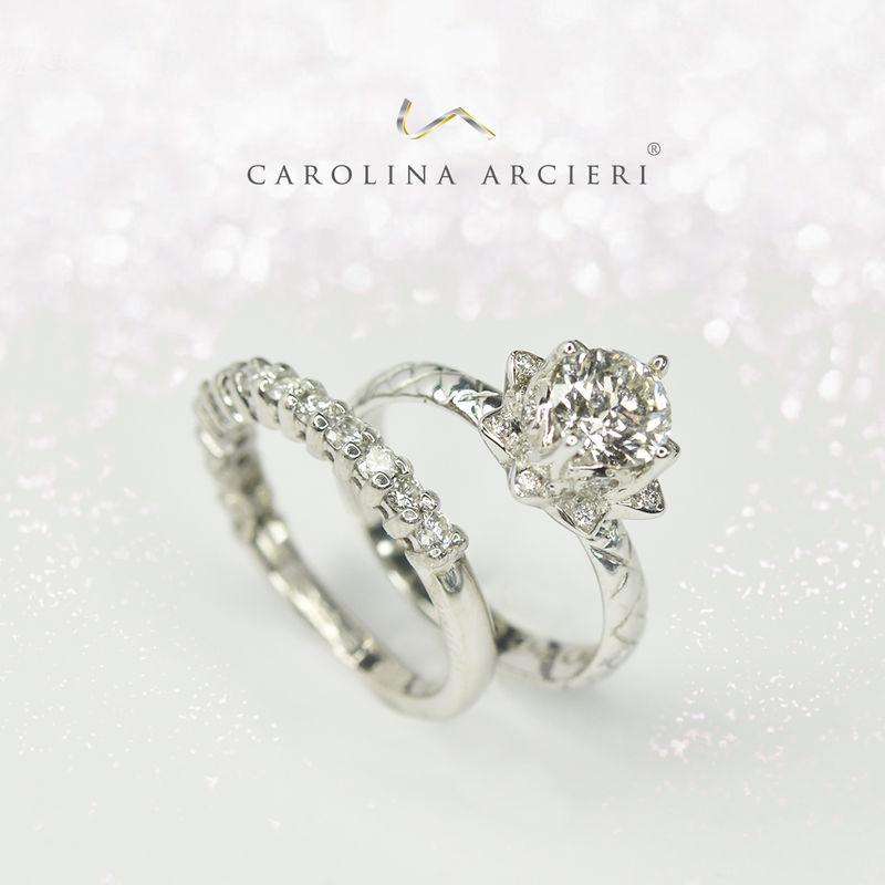 Carolina Arcieri