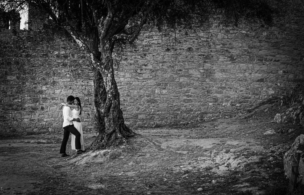 Joel Pinto Photography