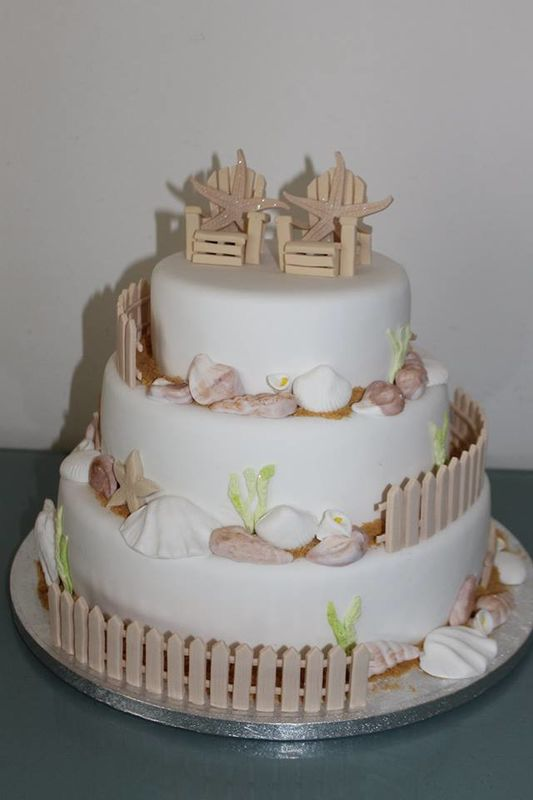 Doce Projecto - bolos decorados