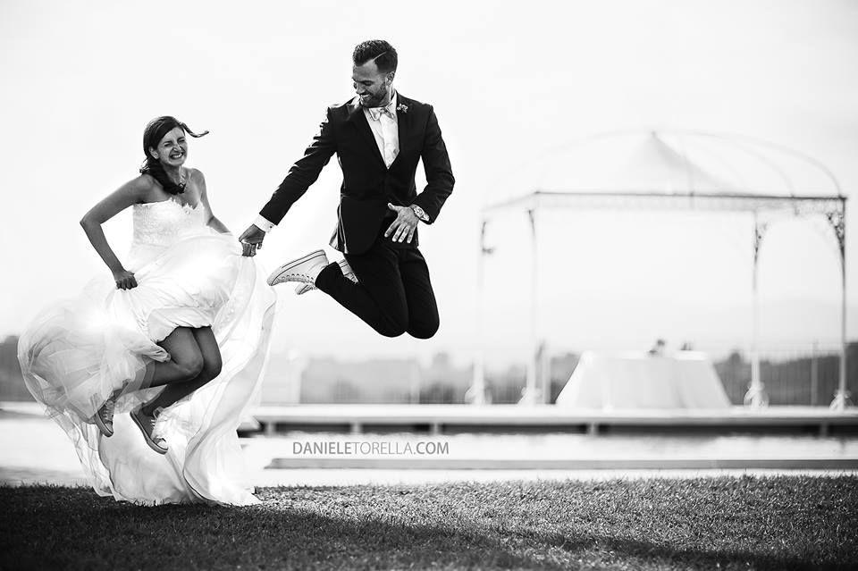 Daniele Torella Photography