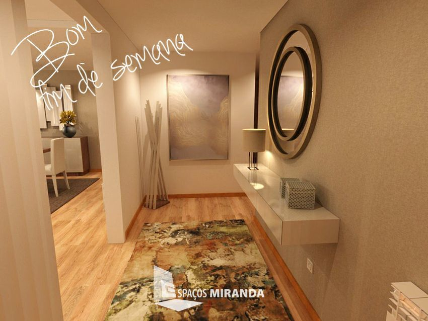 Espaços Miranda