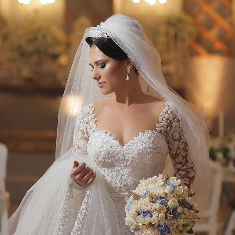 Juliana Campos Beauty