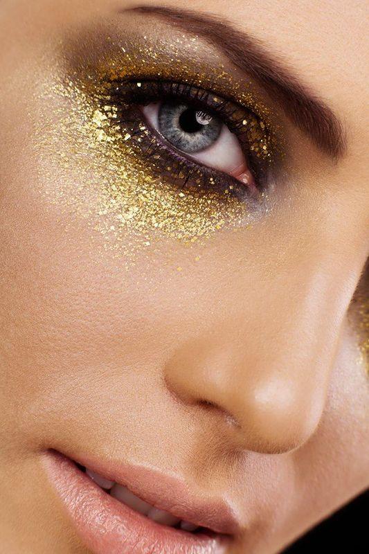 Zosia Kałucka Make-up Artist
