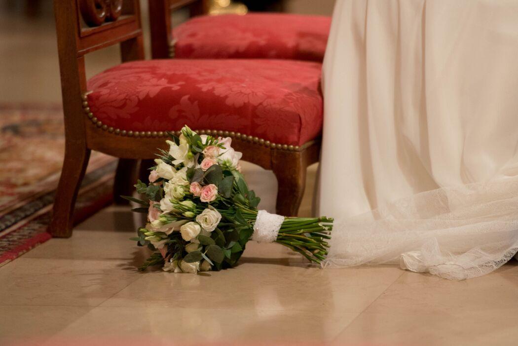 Sophieb. créatrice de mariages
