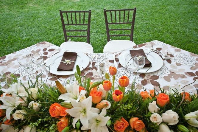 La Casa del Molino, jardín de eventos, ubicado en Querétaro para que celebres tu boda.
