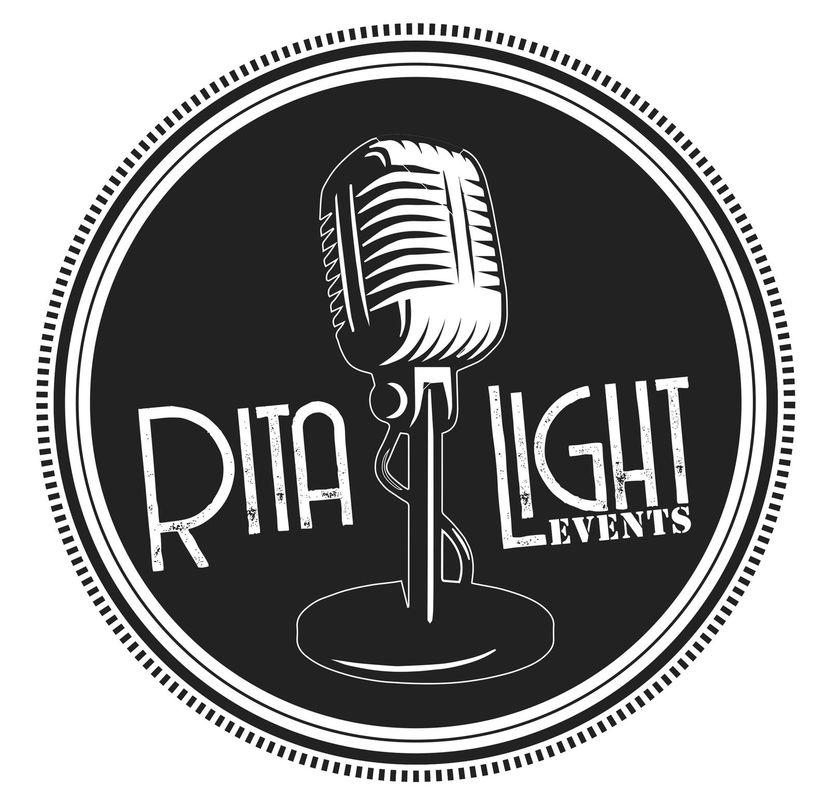 Rita Light