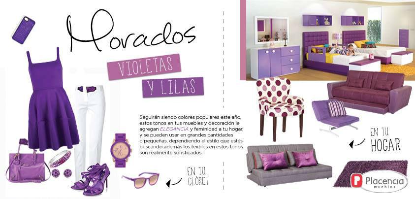Muebles Placencia en Guanajuato