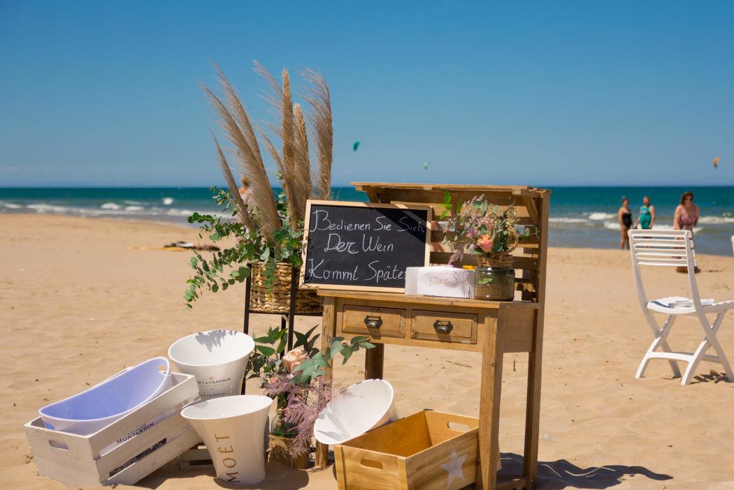 Oliva Nova Beach & Golf Resort