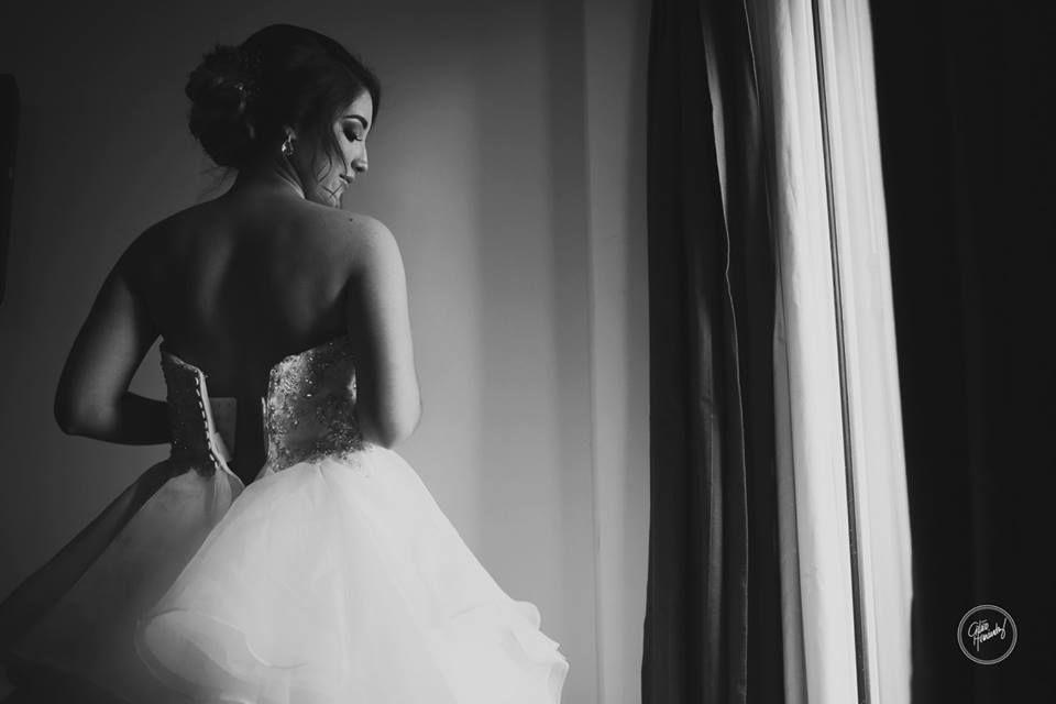Arturo Hernandez Wedding Photographer