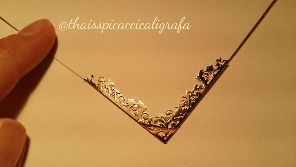 Thais Spicacci