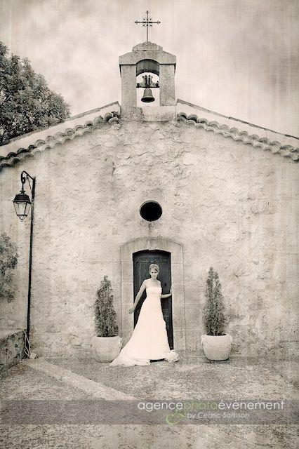 Crédit photo : Agence Photo Evenement / Château de Taulane