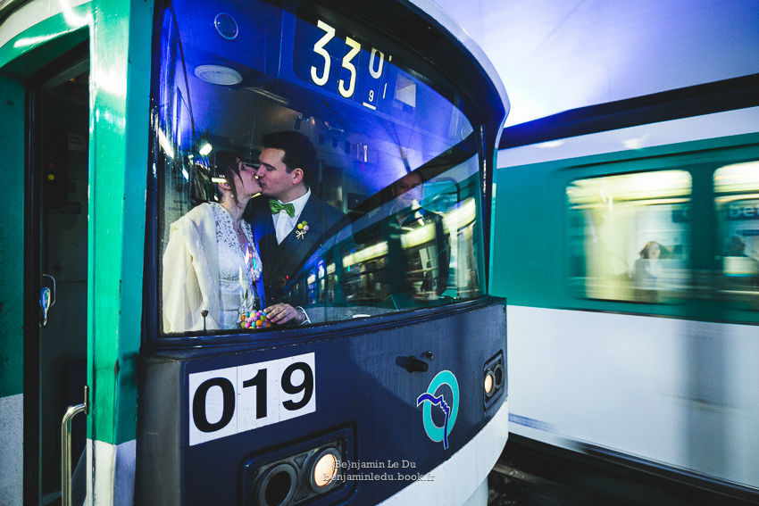 Mymoon - Wedding Planner