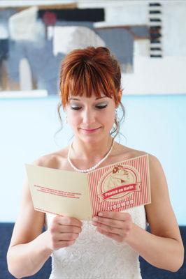 Linda Zandee bruidskapsels aan huis