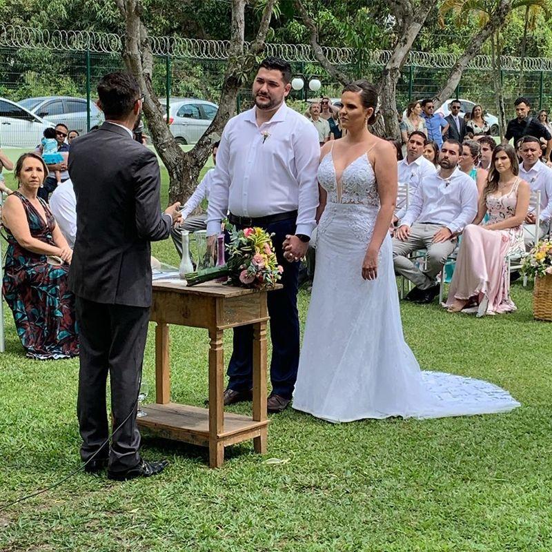 Tatiana Campos Eventos