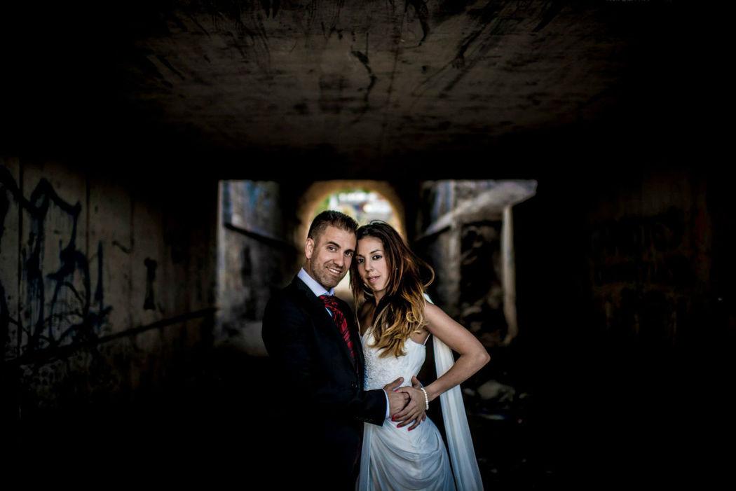 Tomecano7 Fotógrafos fotógrafo de boda Tenerife
