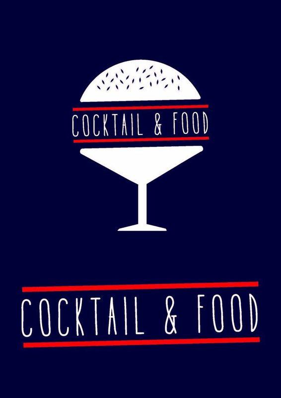Cocktail & Food
