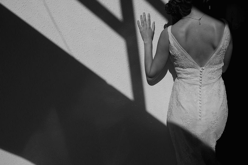 © Lora Baar Fotografía