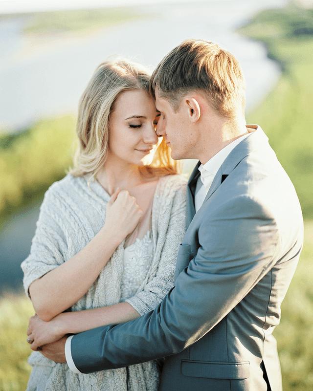 Свадебный фотограф Александр Чернов