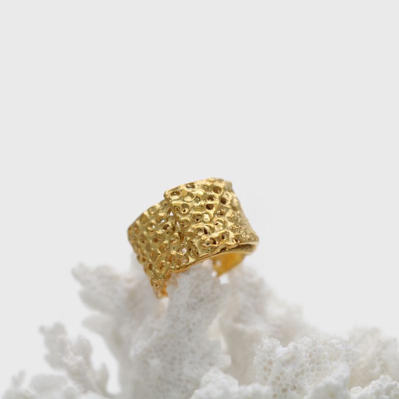 Paula Vieira Jewellery