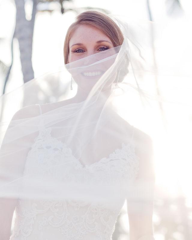 Cavallaro Weddings