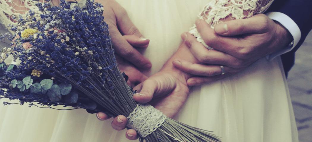 Dynamic Casaments