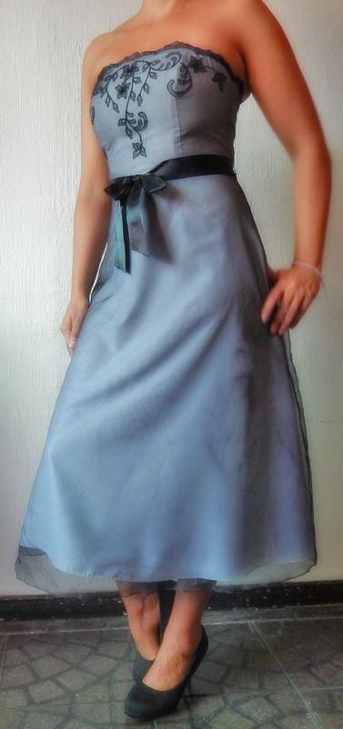 Costume Arriendo Vestidos de fiesta