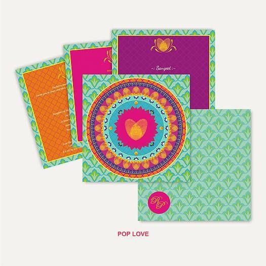 Parekh Cards