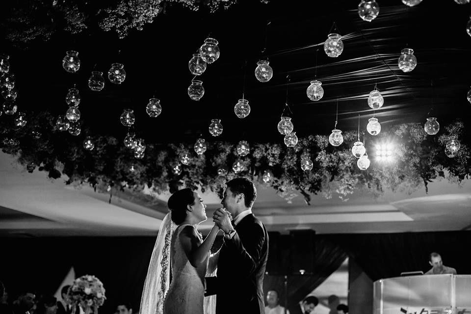 Matiz Wedding Cinema