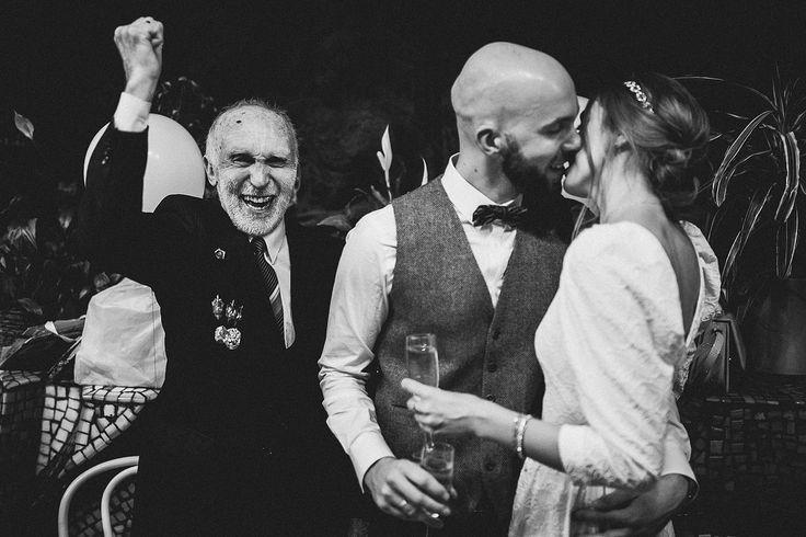 Свадебный фотограф Артем Виндриевский