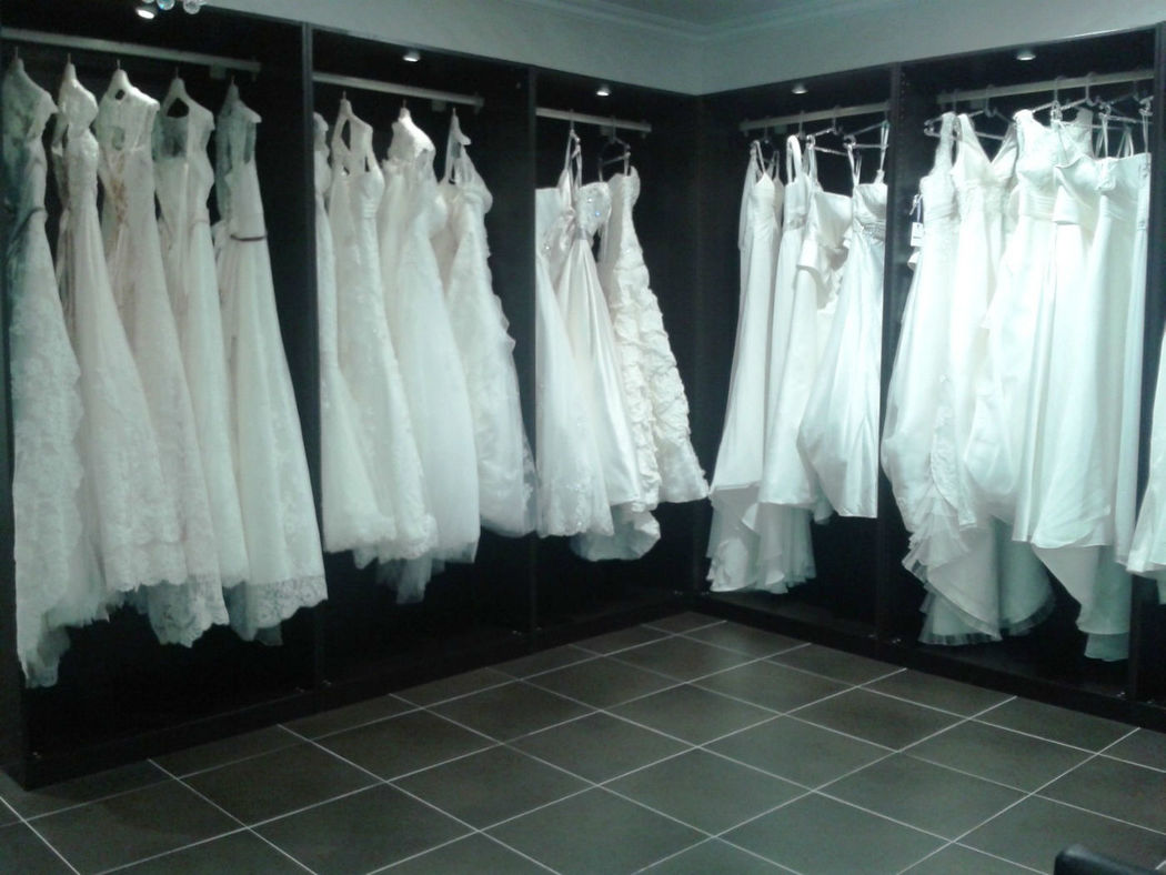 Iana Spose Atelier