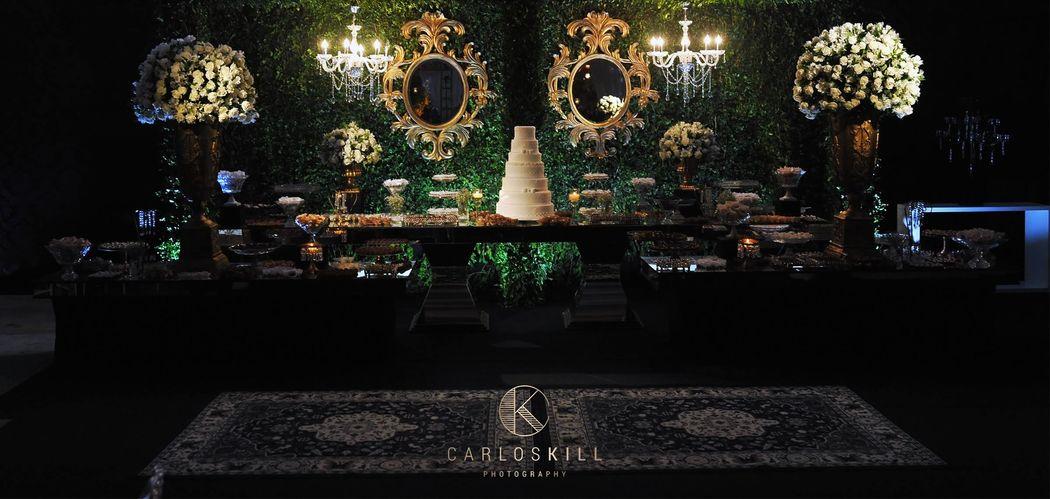 Carlos Kill Fotografia