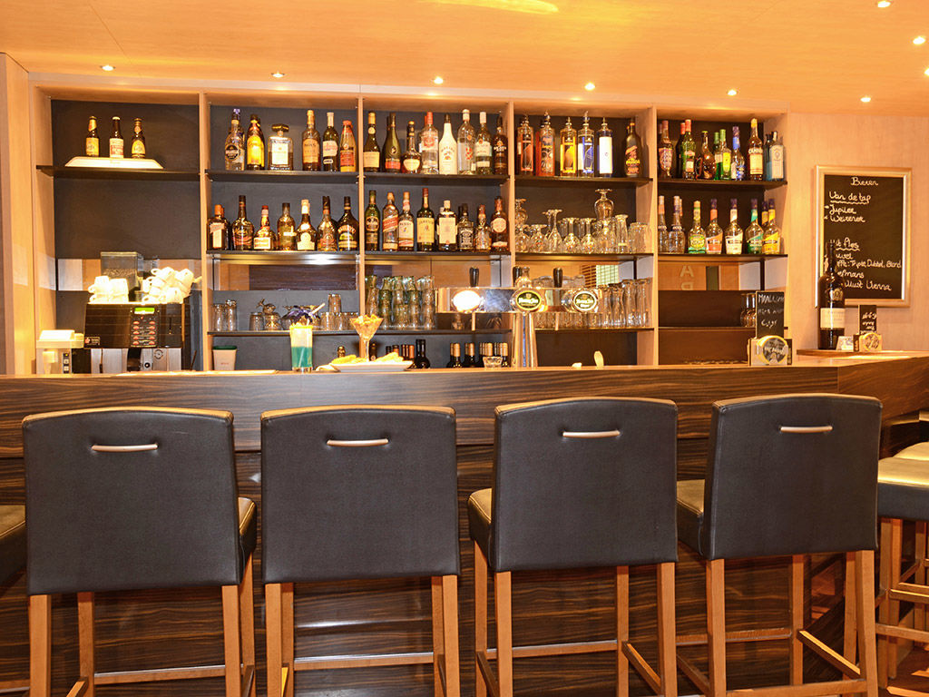 Restaurant-Hotel Langewold