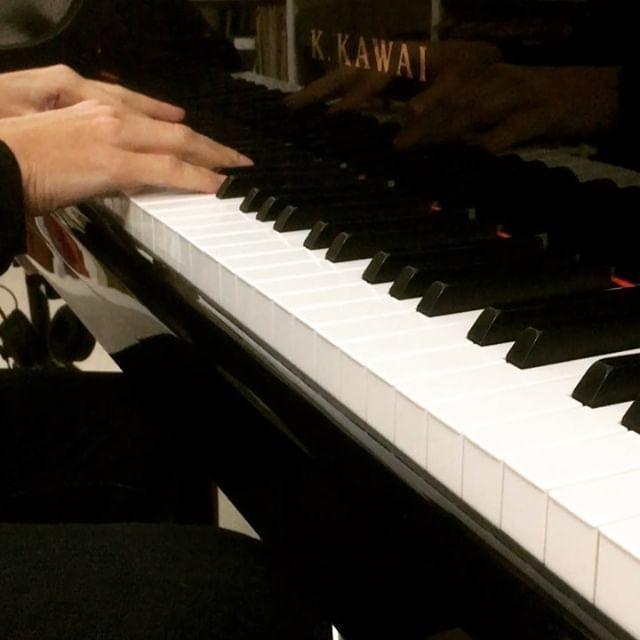 Musica con Stile