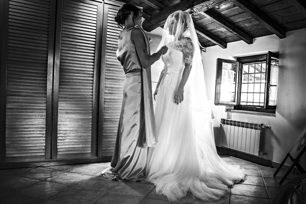 Paolo Ricciardi Photography