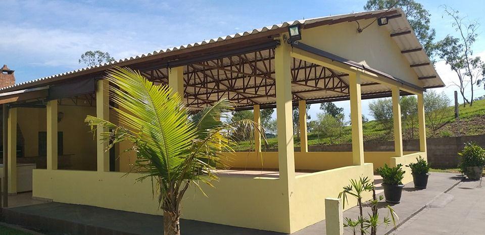 Rancho Mariana