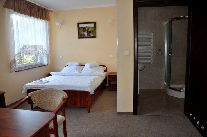Wesele w hotelu Fenix