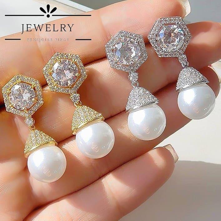 Jewelry Semijoias Finas