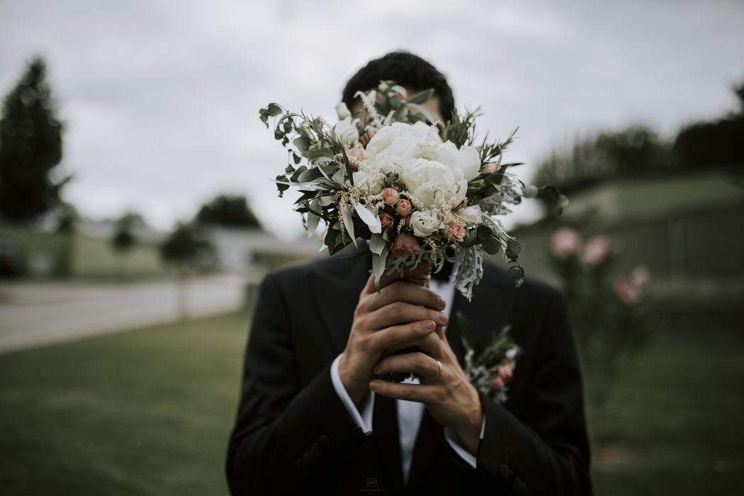 Márcio Ribafeita Fotógrafo