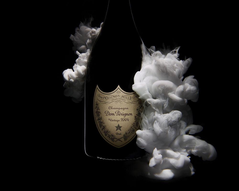 Luxury Sparkling Wine