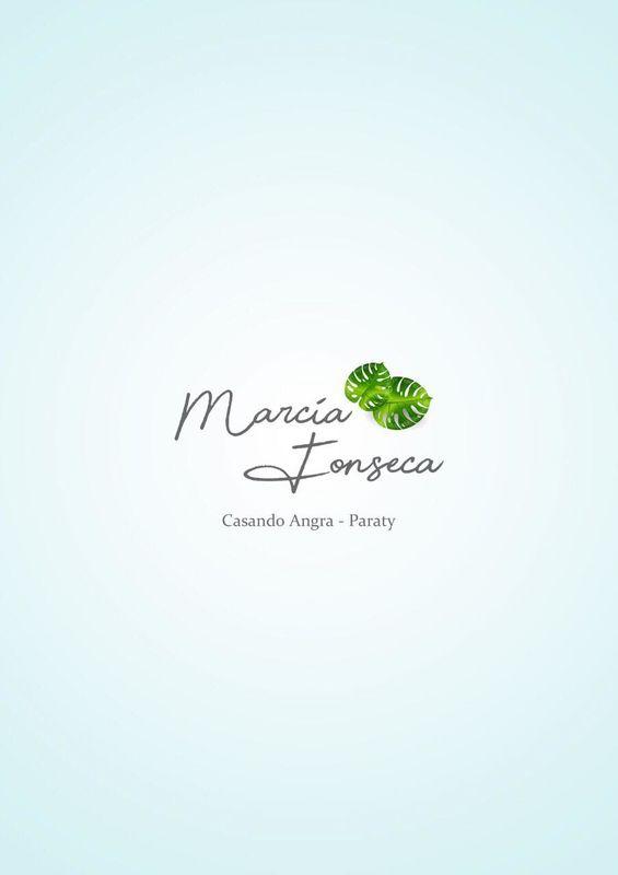 Marcia Fonseca Assessoria e Decor