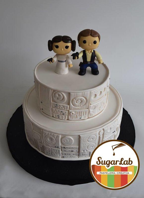Sugarlab