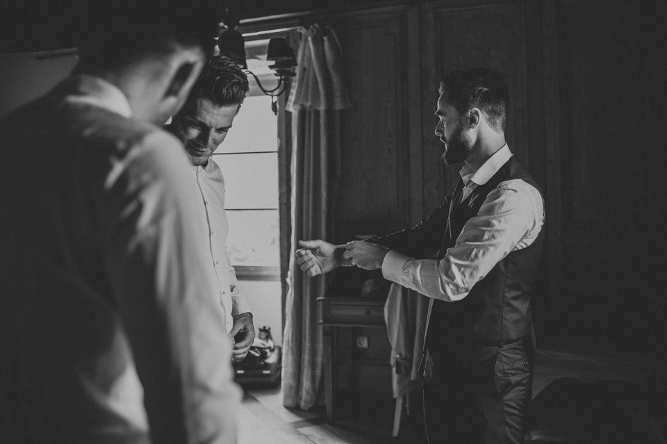 photographe-mariage-grenoble-madame-a-photographie