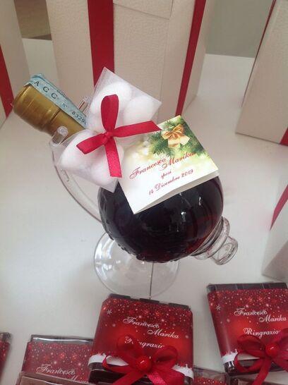 "Liquorificio Artigianale ""Giovanni Picaro"""