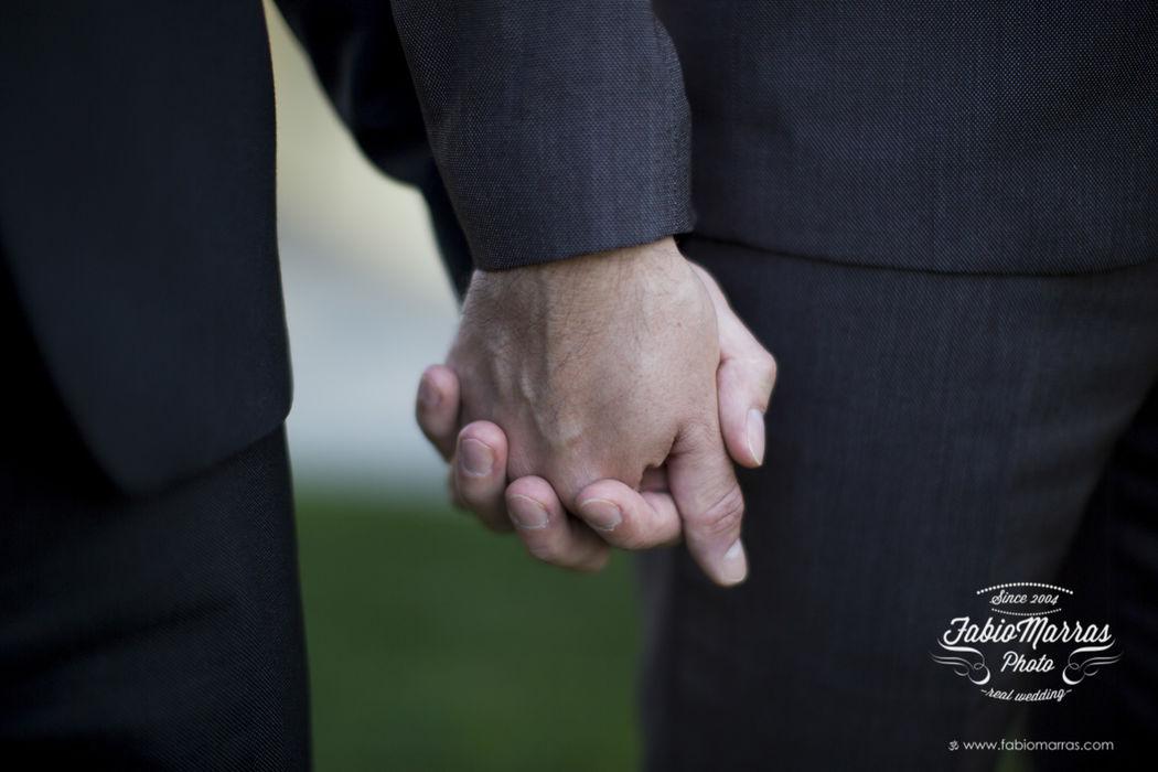 Gay Wedding (for gaymedwed) Fabio Marras Photographer