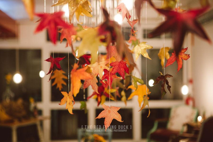 O bairro do amor desenvolveu: Planning e Organização, Decoração, Criação de Linha Gráfica | Local . Oficina CC | Fotografia . The red flying duck