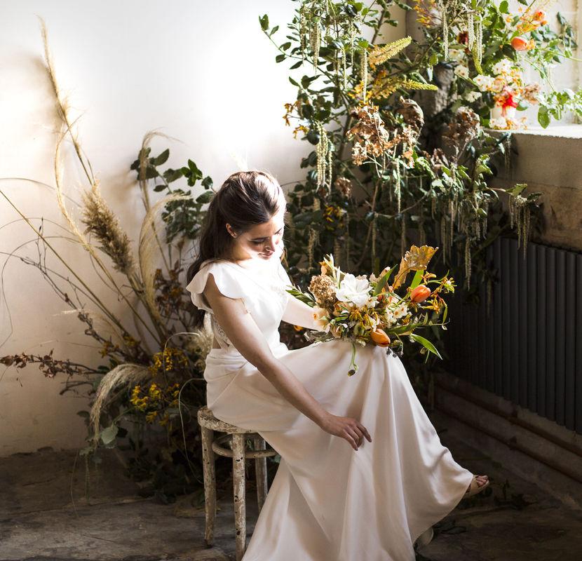 Florence Akano Photography