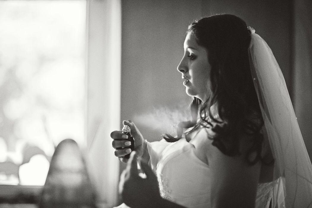 Sandra Gehmair Photography