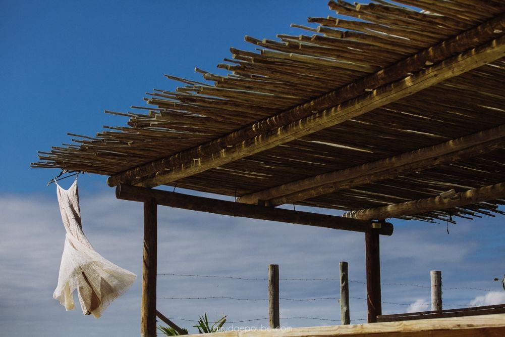 Casamento em Trancoso - Bahia Arruda e Poubel Fotografia