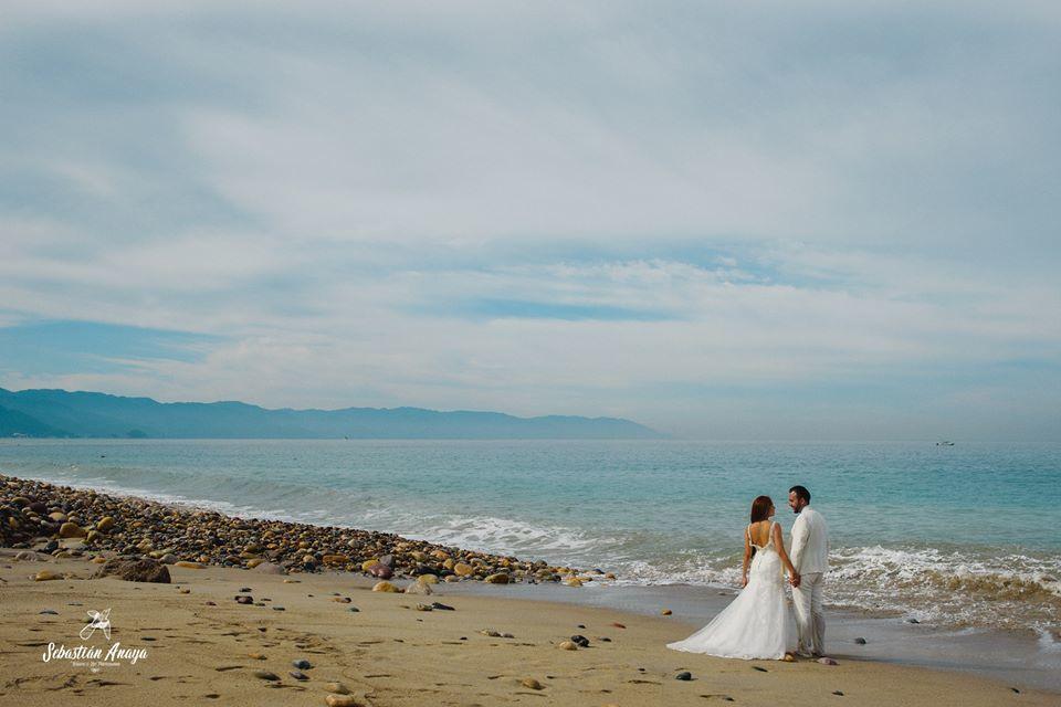 Sebastián  Anaya   Wedding&Life Photographer